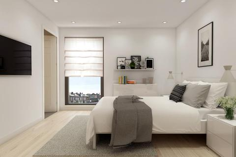 1 bedroom apartment for sale - APT 17, ABODE, YORK ROAD, LEEDS, LS9 6TA