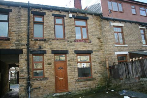 2 bedroom detached house to rent - Rochester Street, Bradford moor, BRADFORD, West Yorkshire, England