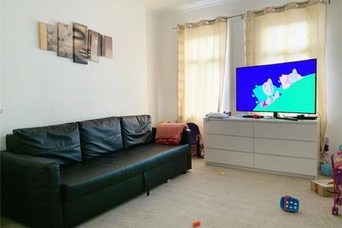 2 bedroom flat to rent - Micklegate, York