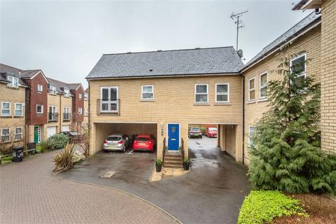 1 bedroom flat for sale - Nightingales, Bishop's Stortford, Hertfordshire