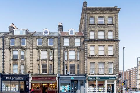 4 bedroom flat for sale - Church Road, Hove, East Sussex. BN3 2FN