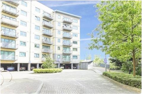 2 bedroom apartment to rent - Baron House, Chapter Way, Colliers Wood, London, SW19