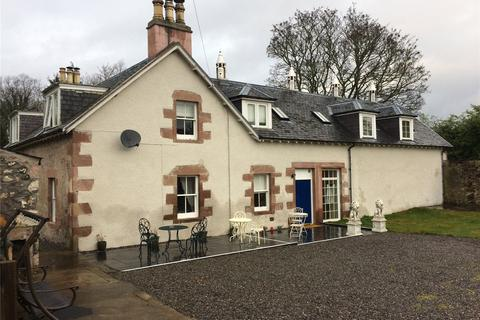 3 bedroom detached house to rent - Coach House, Bunchrew, Inverness, Highland, IV3