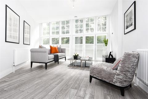 1 bedroom property with land for sale - Thames Street, Windsor, Berkshire, SL4