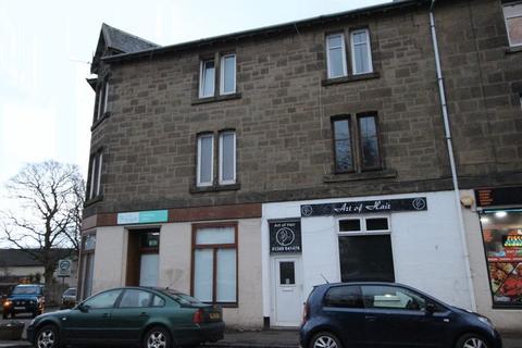 1 bedroom flat for sale - Main Road, Cardross