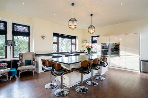 8 bedroom character property for sale - Shell Lane, Calverley, Pudsey, West Yorkshire