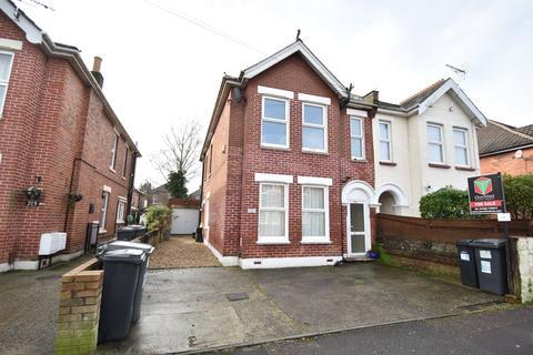 2 bedroom flat for sale - Shelbourne Road , Bournemouth , Dorset