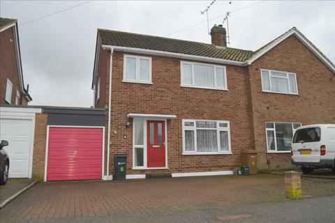 3 bedroom house to rent - Juniper Drive, Chelmsford
