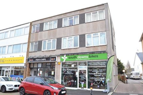 2 bedroom apartment for sale - Goring Road, Worthing