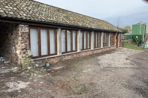 Property to rent - Farm Office at Church Lane, Bristol