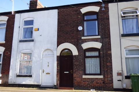2 bedroom terraced house to rent - Alexandra Street, Ashton Under Lyne, Tameside, Lancs, OL6
