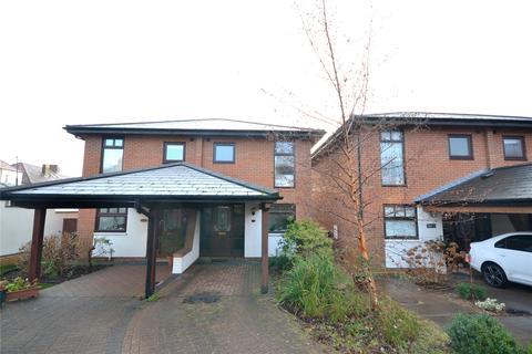 2 bedroom semi-detached house for sale - Amesbury Road, Penylan, Cardiff, CF23