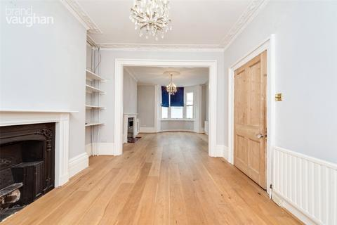 5 bedroom terraced house for sale - Grafton Street, Brighton, East Sussex, BN2