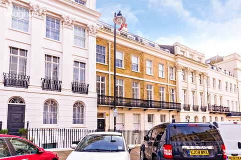 1 bedroom apartment for sale - Portland Place, Brighton, East Sussex, BN2