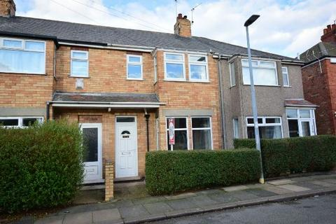 2 bedroom terraced house for sale - Spring Bank, Grimsby