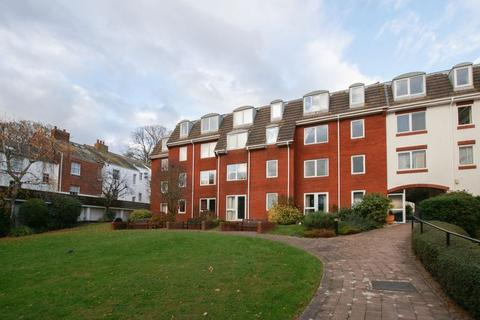 1 bedroom apartment for sale - Bartholomew Street West, Exeter