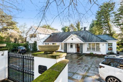 4 bedroom detached house for sale - Victoria Road, Freshfield