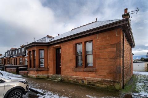 3 bedroom bungalow for sale - 4 Sorn Road Auchinleck KA18 2HL