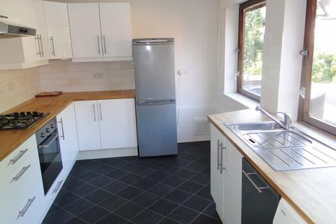 2 bedroom apartment to rent - Woodlea Grove, Northwood