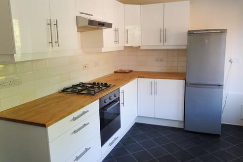 2 bedroom apartment to rent - Woodlea Grove, Northwood