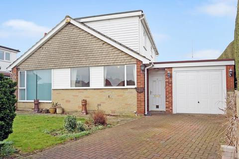 4 bedroom detached bungalow for sale - Richmondfield Mount, Barwick In Elmet