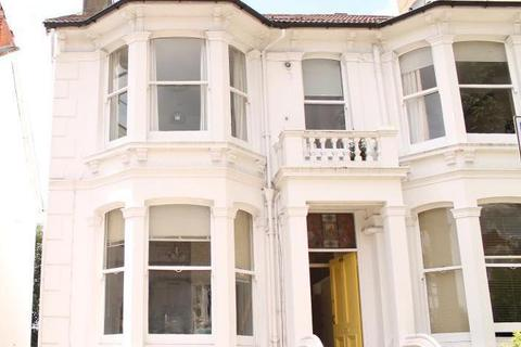 1 bedroom flat for sale - Beaconsfield Villas, Brighton, East Sussex, BN1 6HB