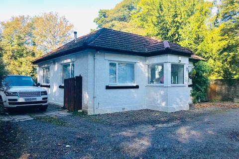 2 bedroom detached bungalow to rent - Campsie Road, Milton of Campsie, G66 8EH