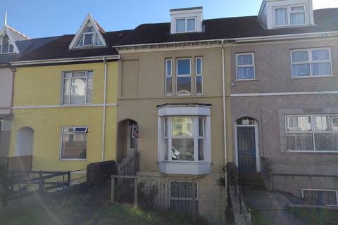 1 bedroom flat to rent - King Edwards Road, Brynmill, Swansea