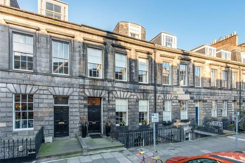 8 bedroom terraced house for sale - 6 Broughton Place, New Town, Edinburgh, EH1