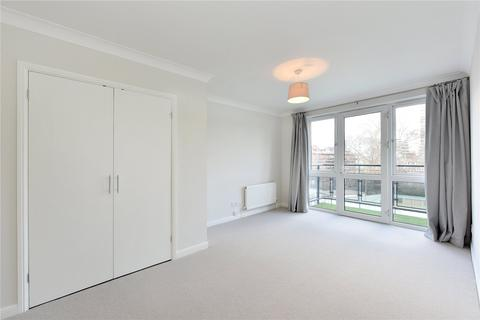 2 bedroom flat to rent - Onedin Point, 22 Ensign Street, London, E1