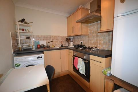 1 bedroom apartment to rent - First Floor, One Bedroom Flat to Let, North Birkbeck Road, London, E11 (£1,150pcm)