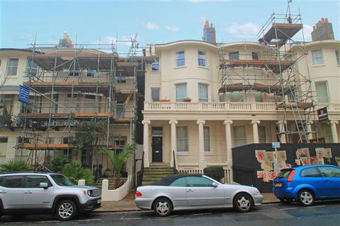 2 bedroom maisonette for sale - Lansdowne Place, Hove