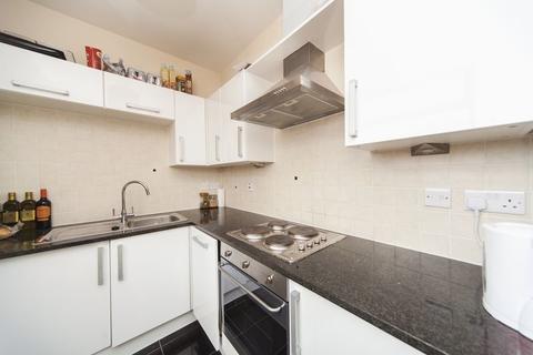 2 bedroom apartment to rent - 8 Bridgewater Street, Manchester M3 4NH