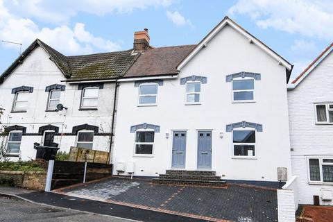 2 bedroom terraced house for sale - Langley Road, Poole