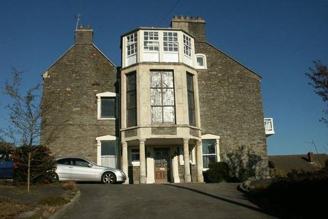 1 bedroom flat to rent - 3 Filwood House, Dyrham Road, BRISTOL