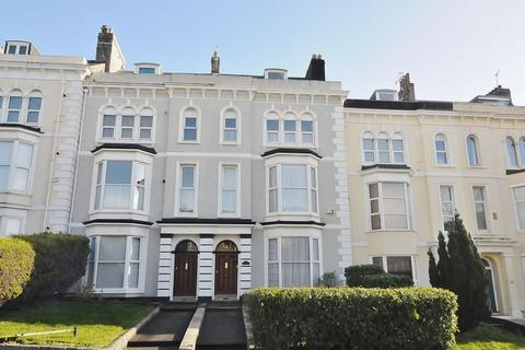 7 bedroom terraced house for sale - Woodland Terrace, Plymouth. A breathtaking opportunity and fabulous character family home with detached mews house.