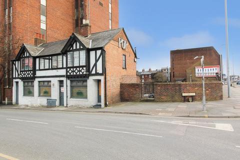 Land for sale - Dunstable Place, Luton