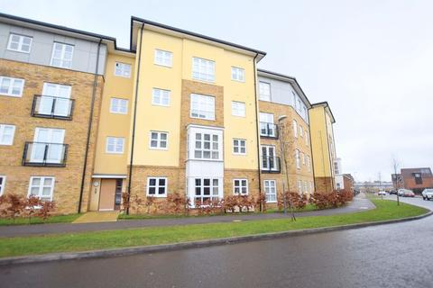 2 bedroom apartment for sale - Stadium Approach, Aylesbury