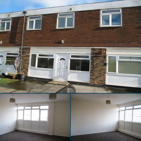 2 bedroom property to rent - Sedgley, Dudley