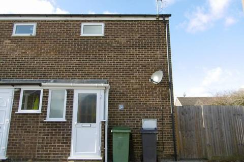 1 bedroom house to rent - Poyntell Road, Staplehurst, Kent TN12 0SA