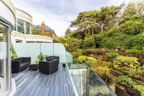 3 bedroom apartment to rent - Bingham Avenue, Poole