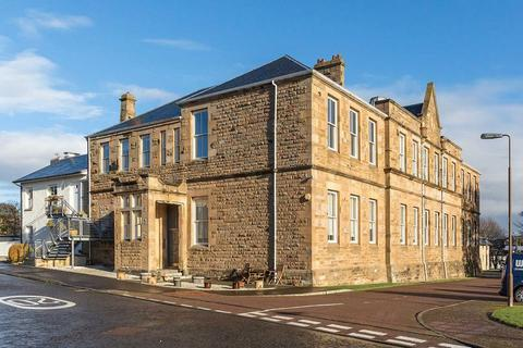 2 bedroom apartment for sale - 4 Old School Court, Linlithgow