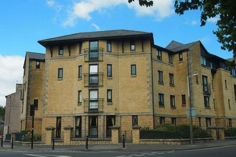 2 bedroom apartment for sale - Spinners Court, Lancaster