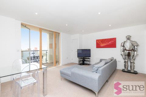 2 bedroom apartment for sale - Dorset Gardens , Kemp Town