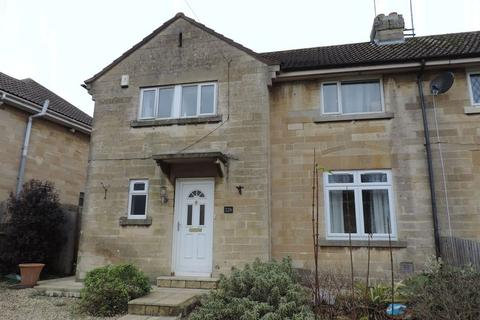 5 bedroom semi-detached house to rent - Haycombe Drive, Bath