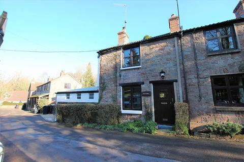 2 bedroom cottage for sale - Millend, Blakeney