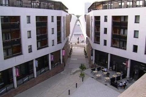 2 bedroom apartment to rent - PRIORY PLACE, COVENTRY CV1 5PA