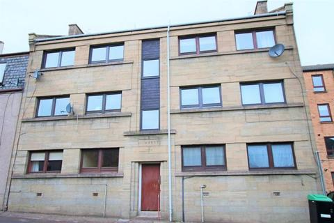 1 bedroom flat for sale - Mains Road, Dundee