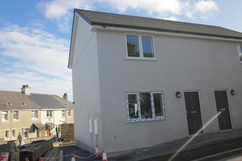 2 bedroom semi-detached house for sale - Trelawney Avenue, St. Ives