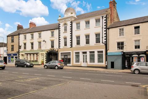 2 bedroom apartment to rent - Priestpopple, Hexham